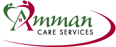 Amman Care Services